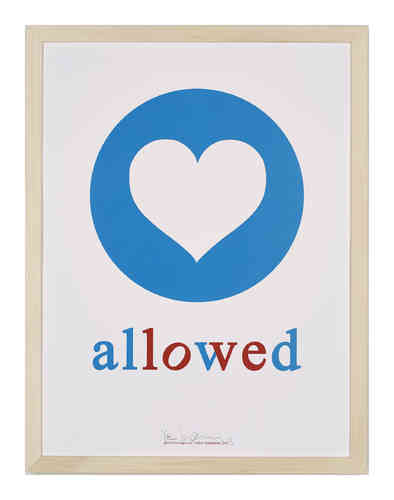 Volker Hildebrandt: allowed